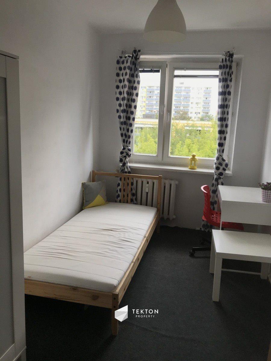 Mieszkanie na sprzedaż Poznań, Piątkowo, Bolesława Chrobrego  74m2 Foto 6