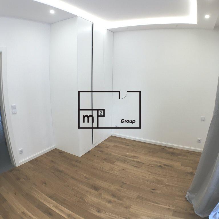 Mieszkanie trzypokojowe na sprzedaż Warszawa, Mokotów, Taśmowa  75m2 Foto 7