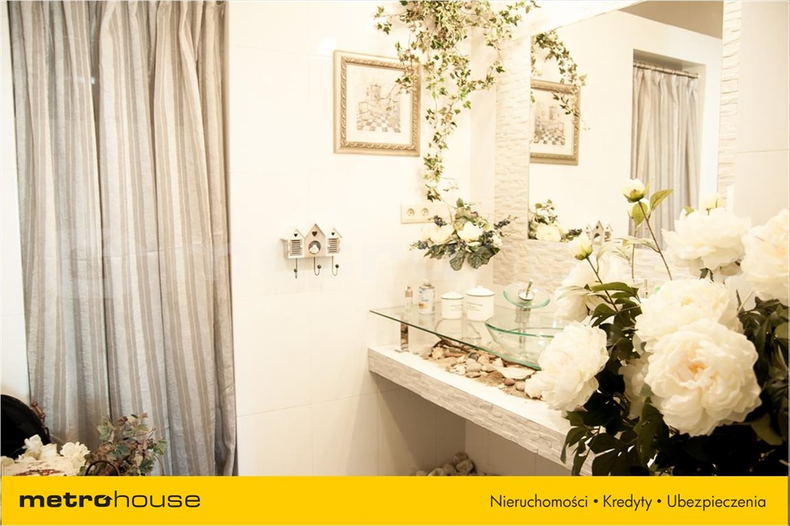 Dom na sprzedaż Radomierzyce, Święta Katarzyna  499m2 Foto 10