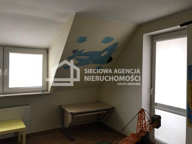 Dom na sprzedaż Milejewo  185m2 Foto 12
