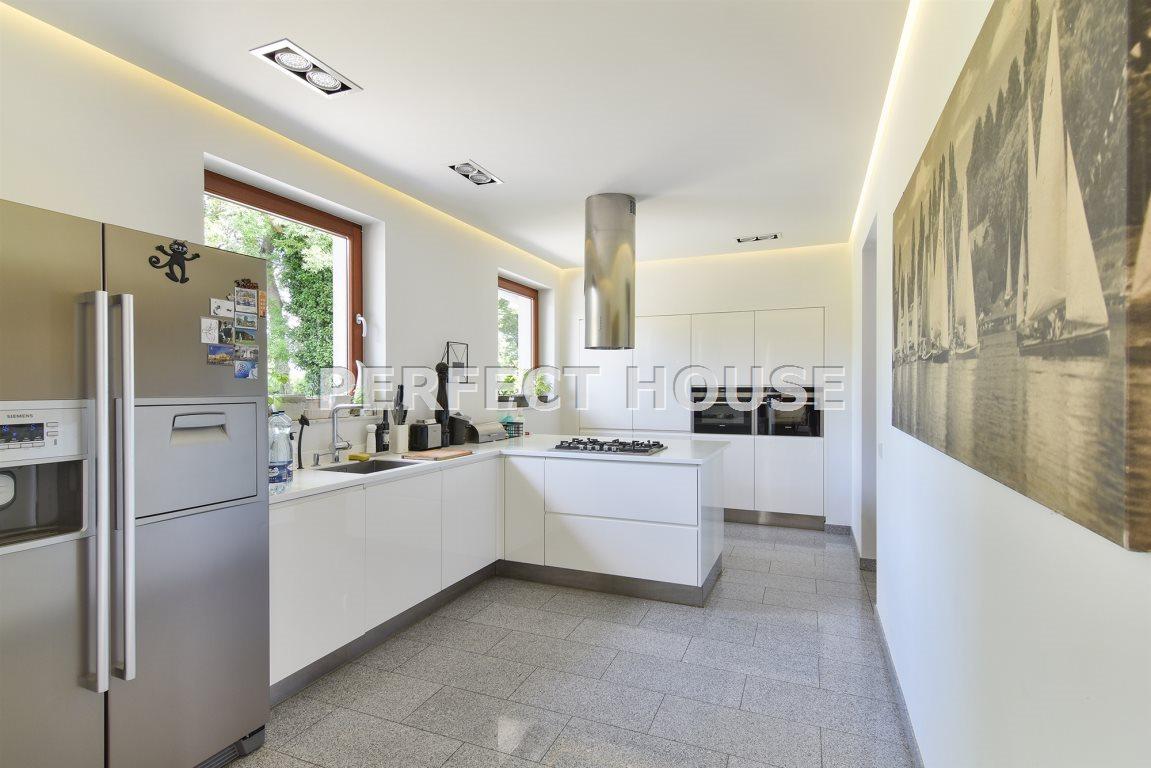 Dom na sprzedaż Kiekrz  281m2 Foto 5