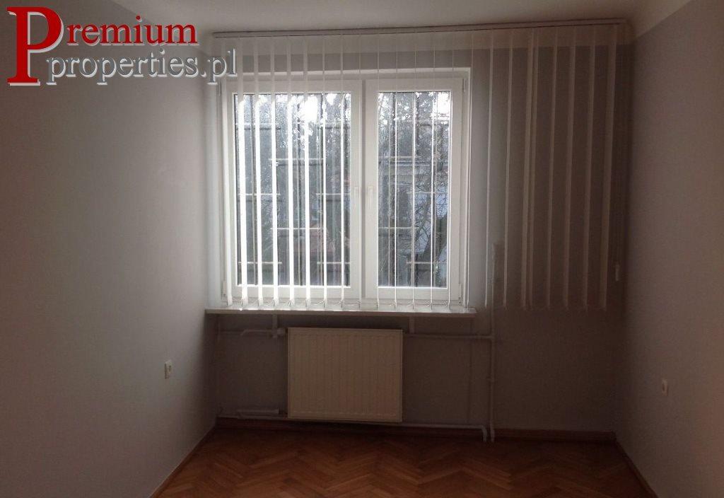 Dom na wynajem Warszawa, Praga-Południe, Saska Kępa  150m2 Foto 4