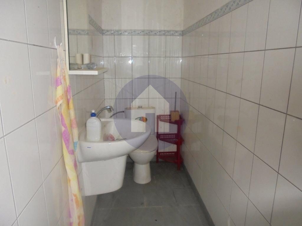 Dom na sprzedaż Świebodzice, Ciernie  200m2 Foto 13