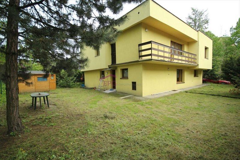 Dom na wynajem Katowice, Brynów, Józefa Ligęzy  280m2 Foto 1
