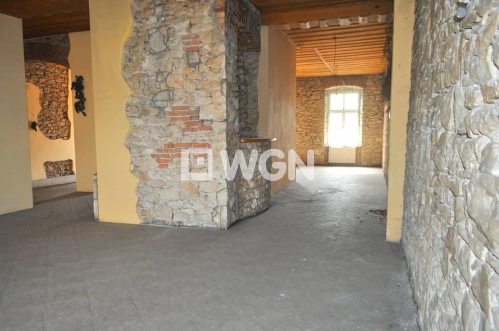 Dom na wynajem Częstochowa, Podjasnogórska, Centrum, Wieluńska  400m2 Foto 7
