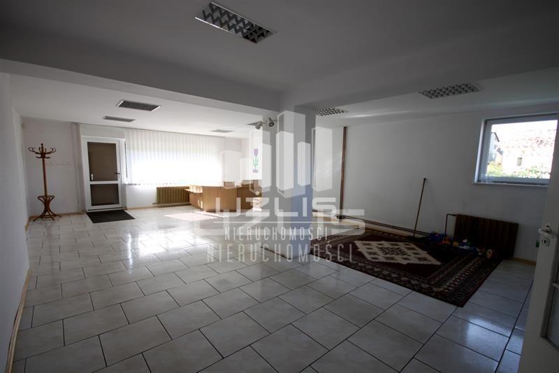 Dom na sprzedaż Tczew, Czyżykowska  240m2 Foto 11