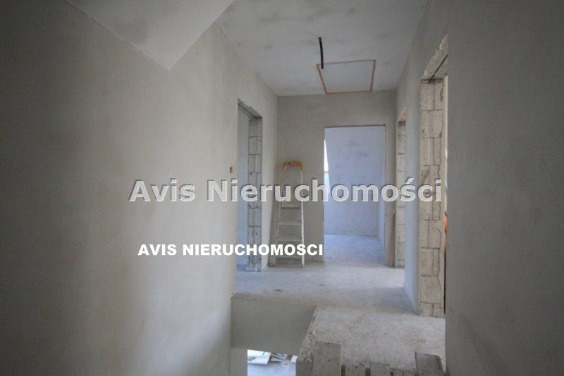 Dom na sprzedaż Świdnica  124m2 Foto 8