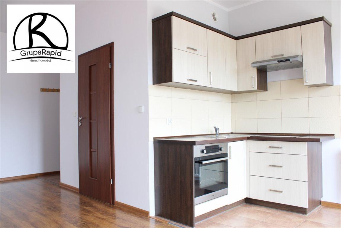 Dom na sprzedaż Nowy Dwór Gdański, Czesława Miłosza  315m2 Foto 2