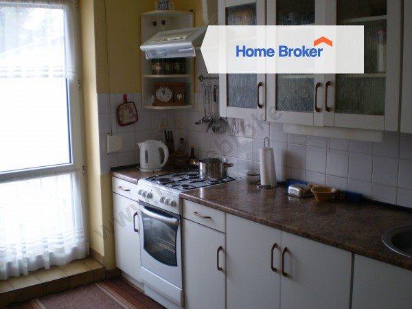 Dom na sprzedaż Gliwice, Żerniki, Ligocka  240m2 Foto 1