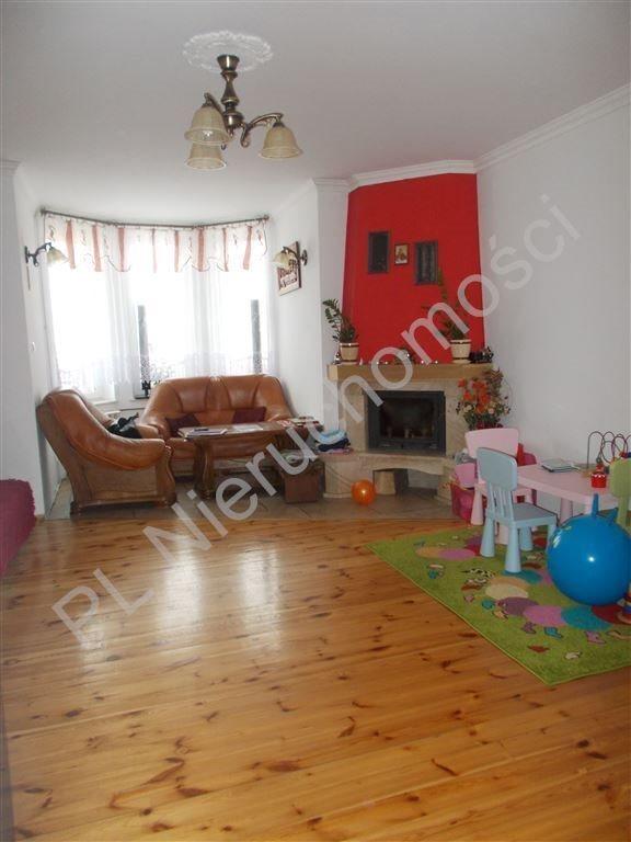 Dom na sprzedaż Kozery  250m2 Foto 1