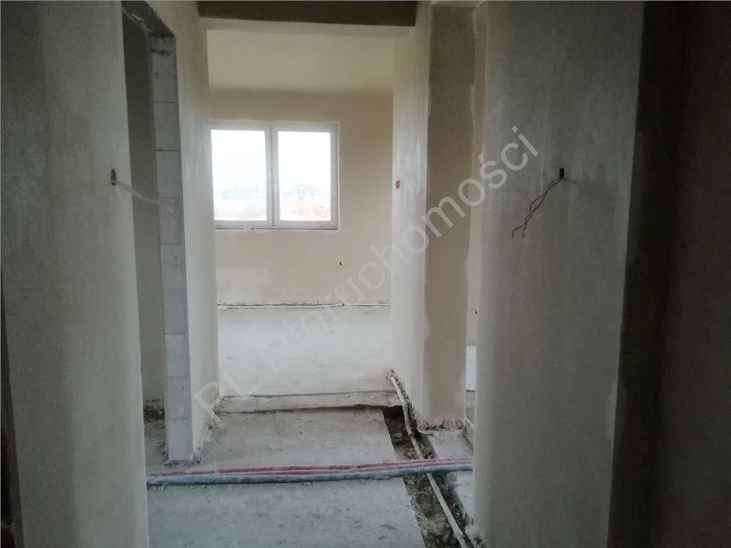 Dom na sprzedaż Domaniew  166m2 Foto 4