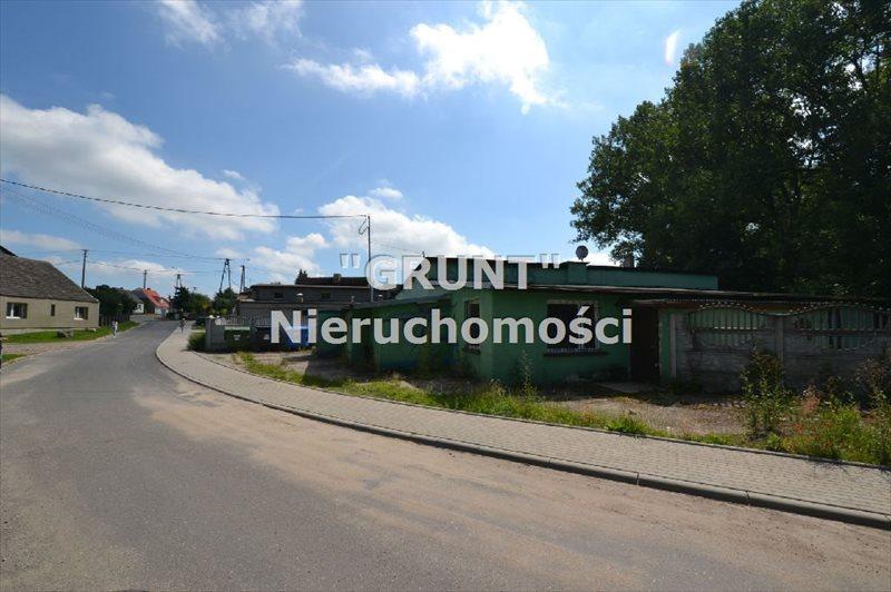 Dom na sprzedaż Stara Łubianka  280m2 Foto 12