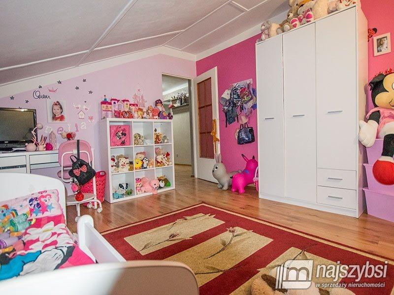 Mieszkanie czteropokojowe  na sprzedaż Świdwin, Obrzeża  116m2 Foto 11