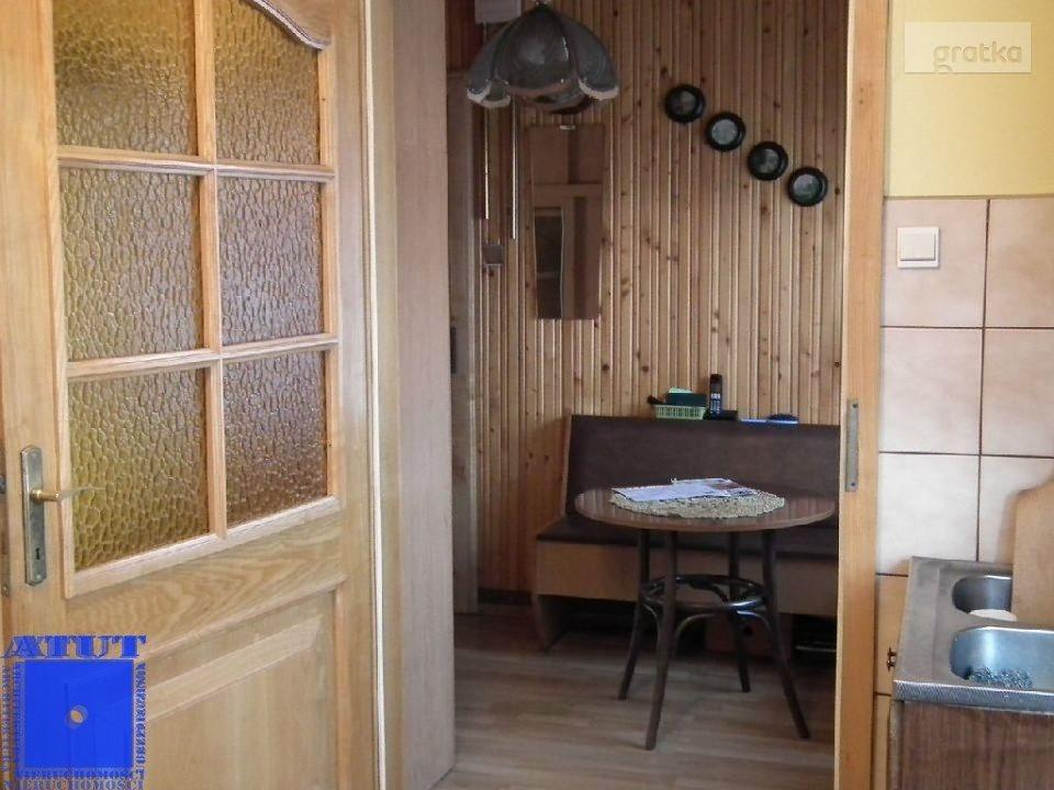 Dom na sprzedaż Gliwice, Łabędy  120m2 Foto 3