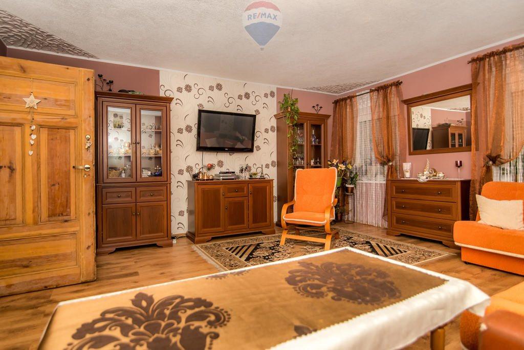 Mieszkanie trzypokojowe na sprzedaż Zielona Góra, Jedności  68m2 Foto 1