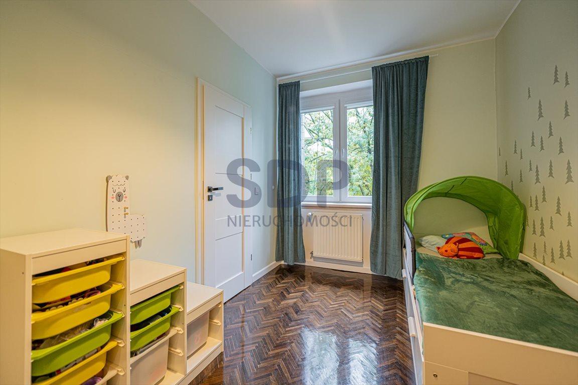Mieszkanie dwupokojowe na sprzedaż Wrocław, Krzyki, Tarnogaj, Tarnogajska  52m2 Foto 10