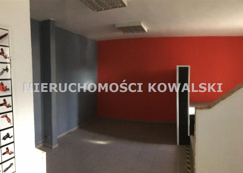 Lokal użytkowy na sprzedaż Bydgoszcz, Śródmieście  33m2 Foto 1