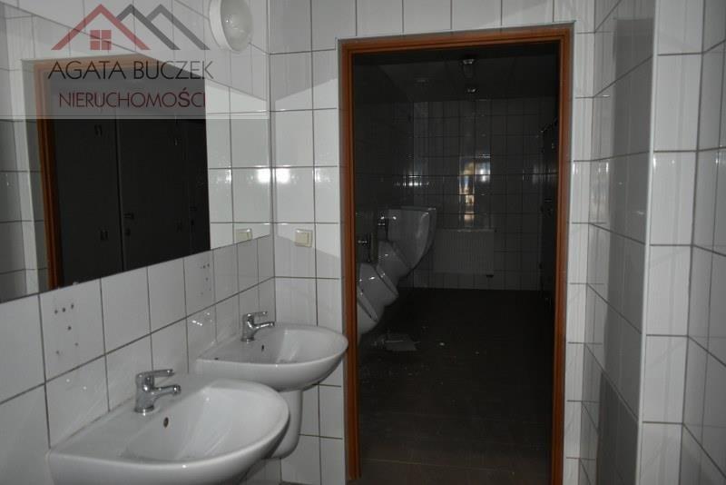 Lokal użytkowy na wynajem Wrocław, Psie Pole, Karłowice  2600m2 Foto 5
