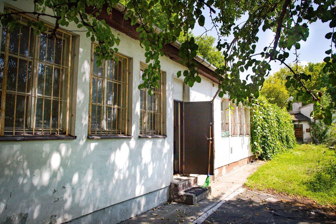 Lokal użytkowy na wynajem Warszawa, Praga Północ, Kłopotowskiego 23/25  23m2 Foto 5