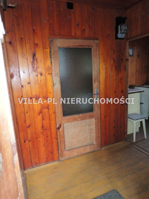 Dom na sprzedaż Anielin Swędowski  36m2 Foto 6