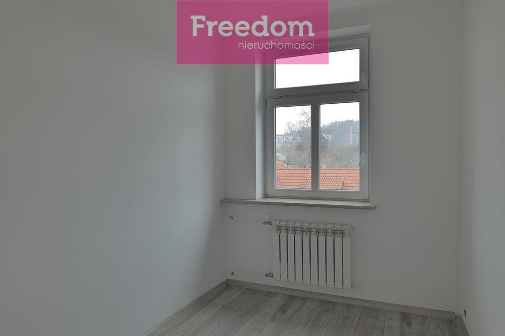 Mieszkanie dwupokojowe na sprzedaż Jelenia Góra, Powstania Listopadowego  33m2 Foto 4