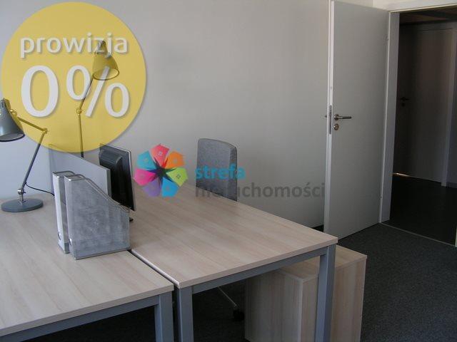 Lokal użytkowy na wynajem Piaseczno, Biura i Magazyny  17m2 Foto 3