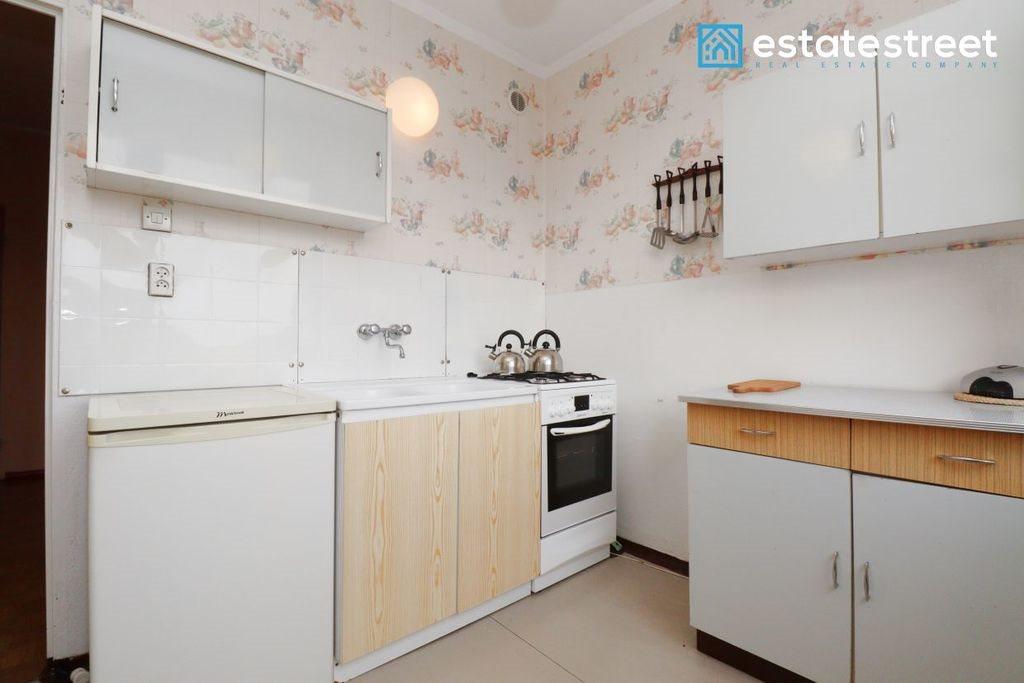 Mieszkanie dwupokojowe na sprzedaż Siemianowice Śląskie, Centrum, Szkolna  50m2 Foto 10