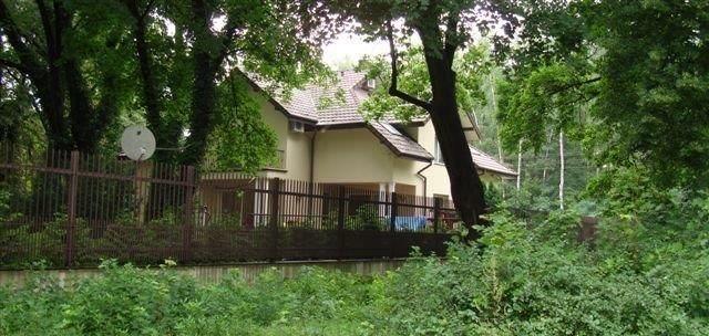 Działka budowlana na sprzedaż Warszawa, Wawer, Kościuszkowców  3450m2 Foto 1