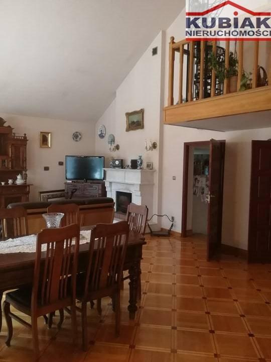 Lokal użytkowy na sprzedaż Piastów  455m2 Foto 2