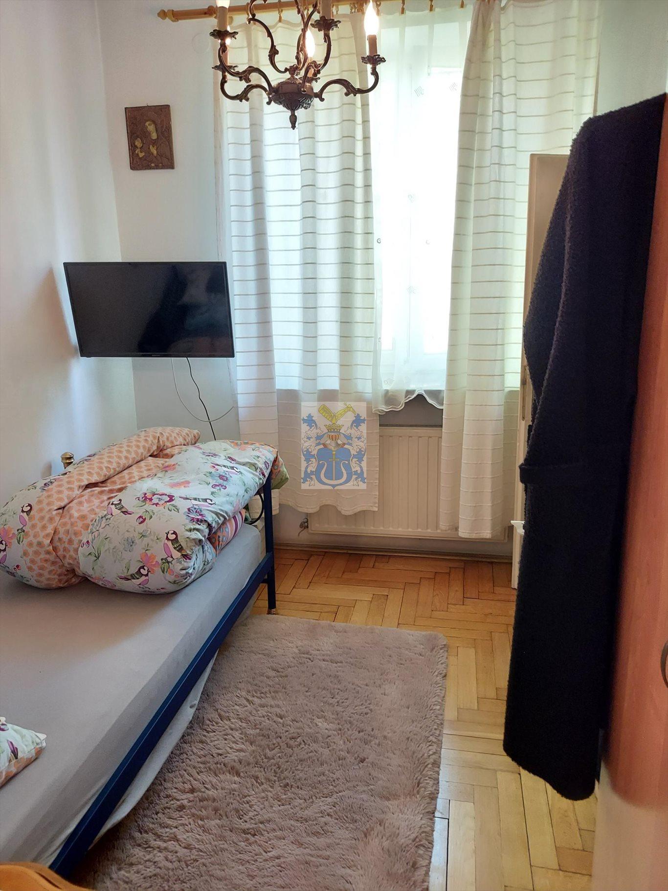 Dom na sprzedaż Kraków, Kraków-Podgórze, Kliny, Narvik  250m2 Foto 9