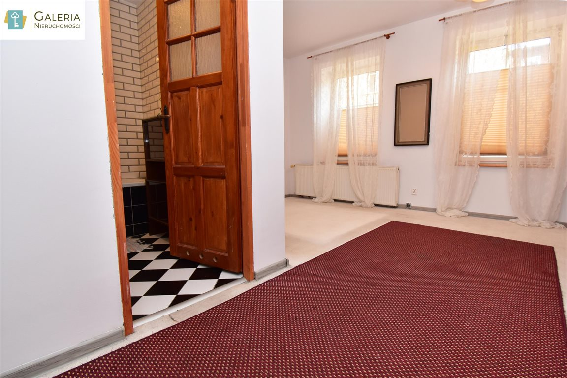 Mieszkanie dwupokojowe na sprzedaż Elbląg  47m2 Foto 9
