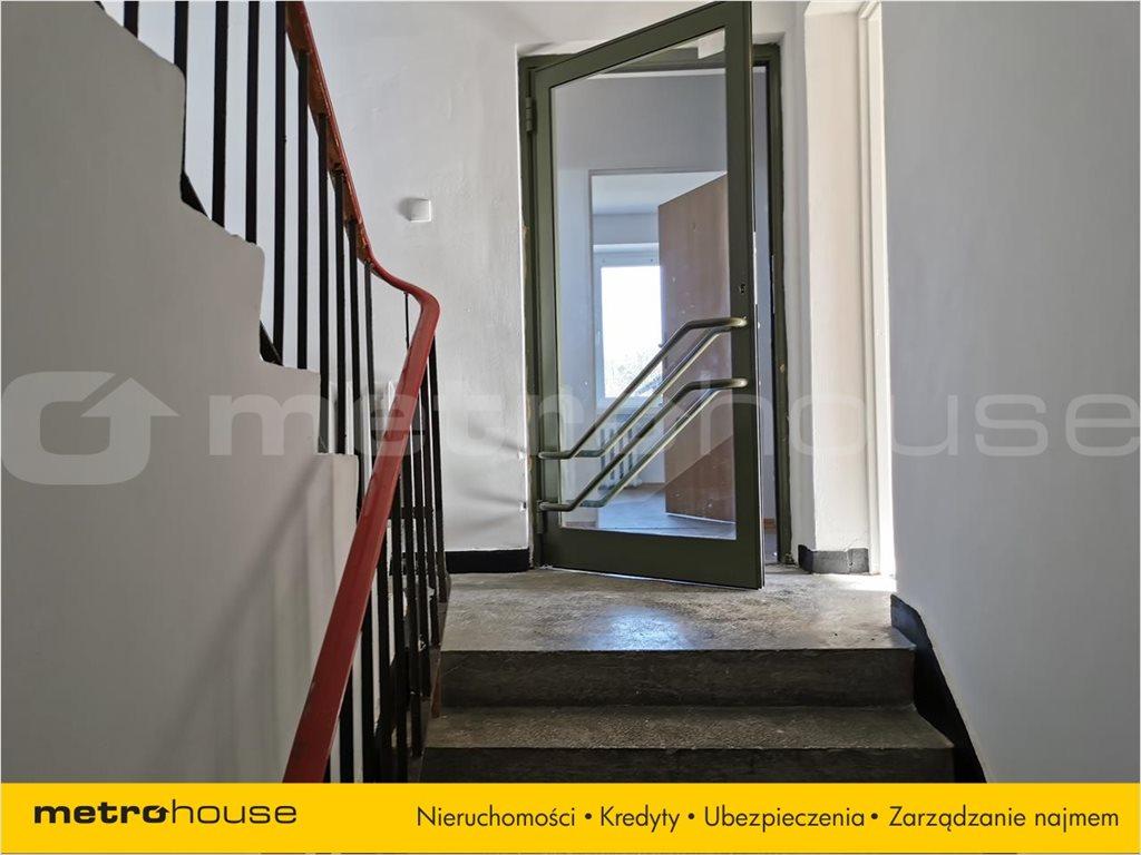 Dom na sprzedaż Wysoka Wieś, Ostróda  123m2 Foto 6