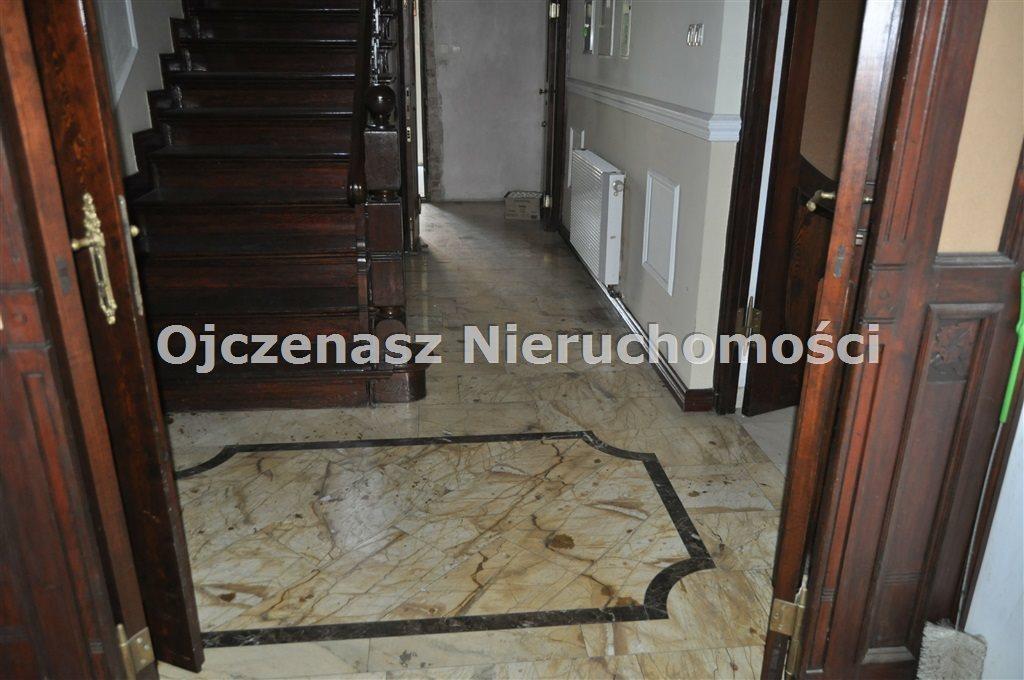 Lokal użytkowy na sprzedaż Nowe  400m2 Foto 4