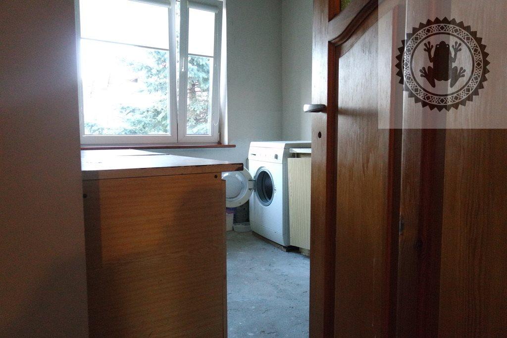 Dom na sprzedaż Piotrków Trybunalski  267m2 Foto 9