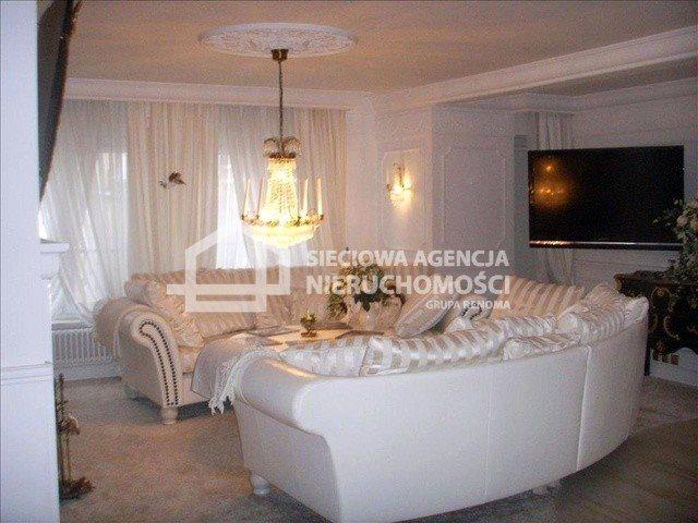 Mieszkanie na sprzedaż Chojnice, Kręta  226m2 Foto 1