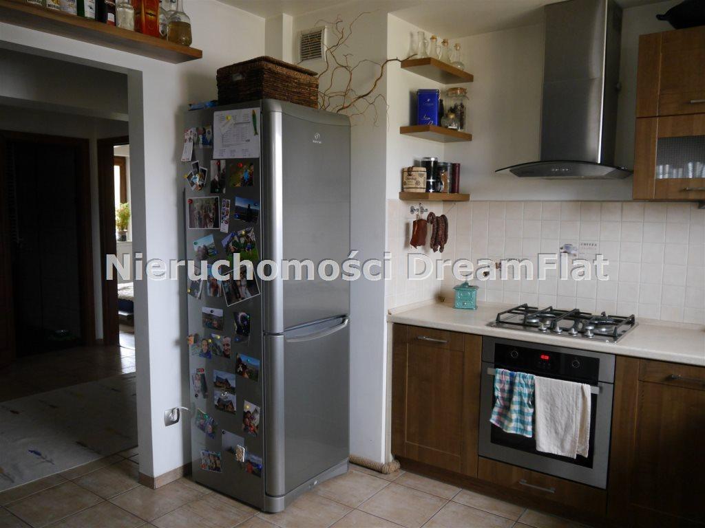 Mieszkanie trzypokojowe na sprzedaż Starachowice  70m2 Foto 7