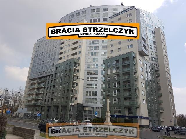 Mieszkanie trzypokojowe na sprzedaż Warszawa, Mokotów, Bukowińska  98m2 Foto 1