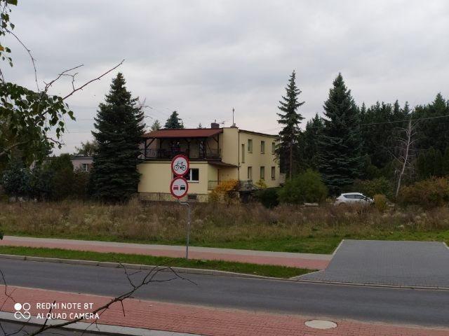 Dom na sprzedaż Komorniki  150m2 Foto 2