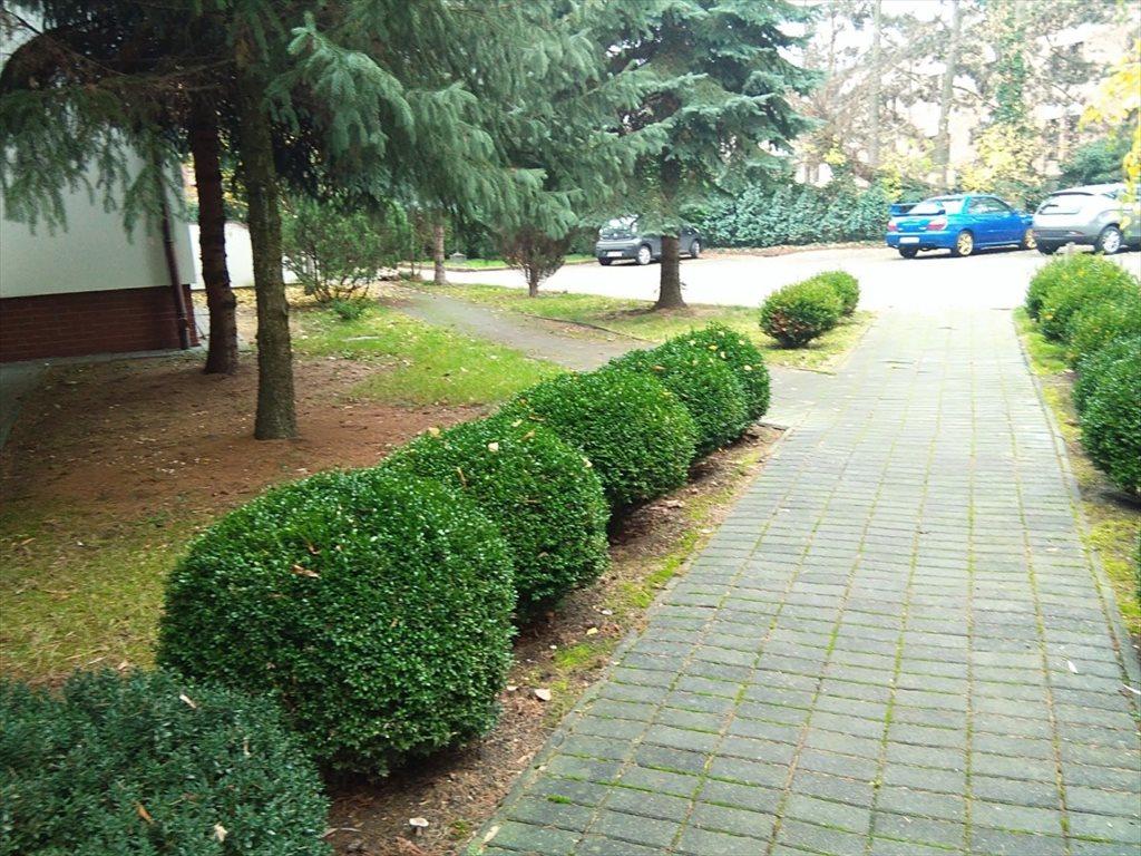 Dom na sprzedaż Warszawa, Wilanów, Aleja Wilanowska  550m2 Foto 3