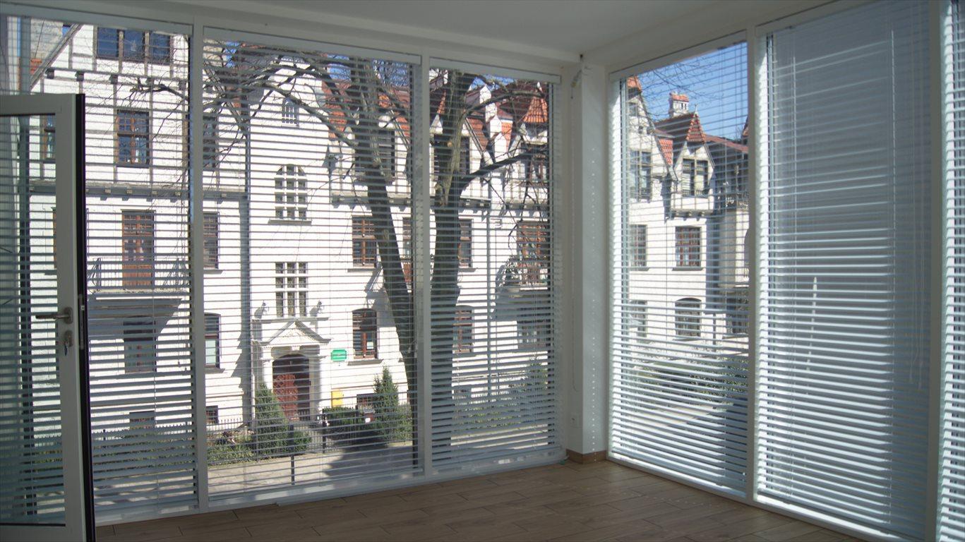 Mieszkanie czteropokojowe  na sprzedaż Sopot, Dolny, parkowa  108m2 Foto 9