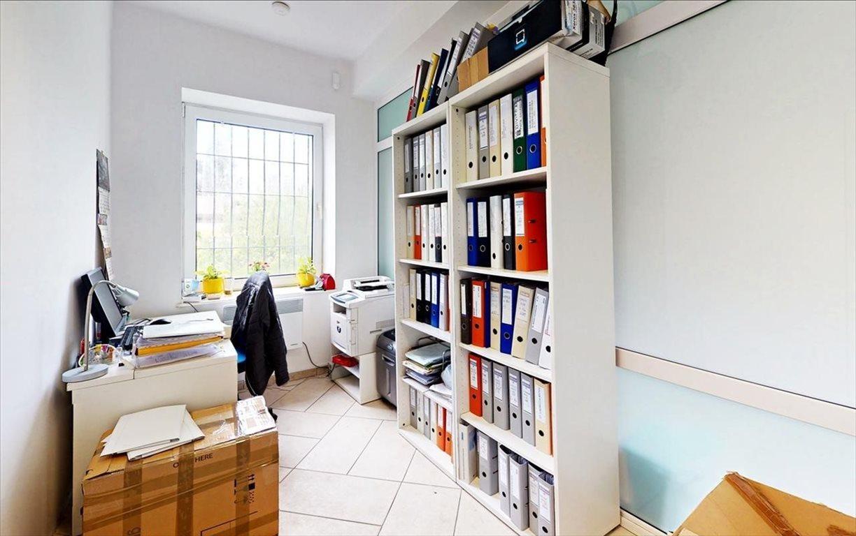 Dom na sprzedaż Warszawa, Targówek, Ludwika Konddra  340m2 Foto 13
