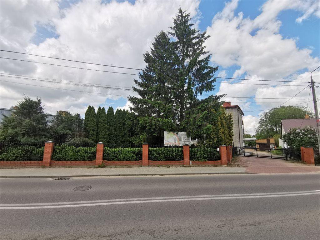 Dom na sprzedaż Choroszcz, Sienkiewicza  150m2 Foto 4