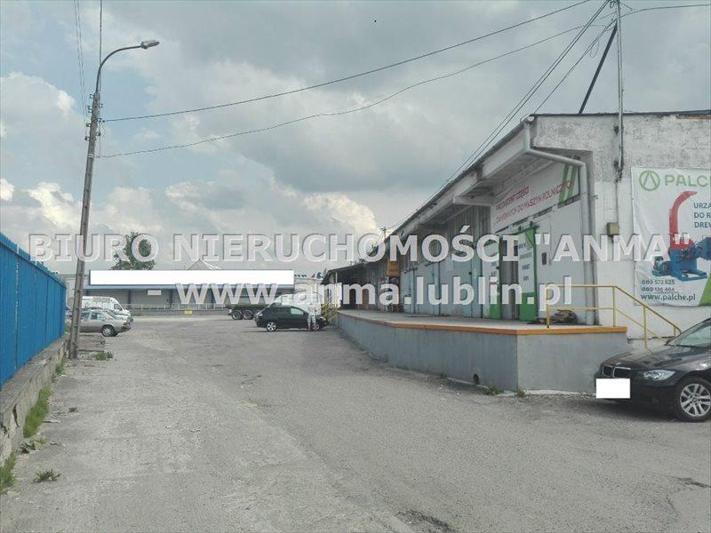 Lokal użytkowy na wynajem Lublin, Bronowice, -  43m2 Foto 1