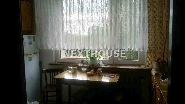 Mieszkanie trzypokojowe na sprzedaż Zabrze  70m2 Foto 6