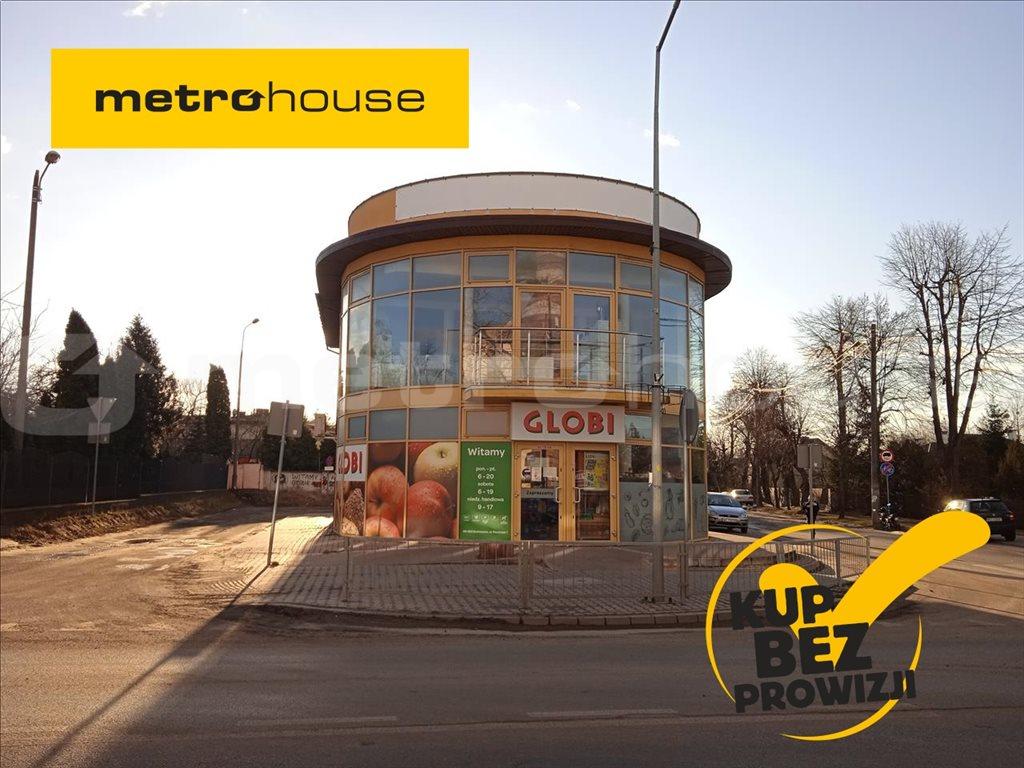 Lokal użytkowy na sprzedaż Sochaczew, Sochaczew  220m2 Foto 1