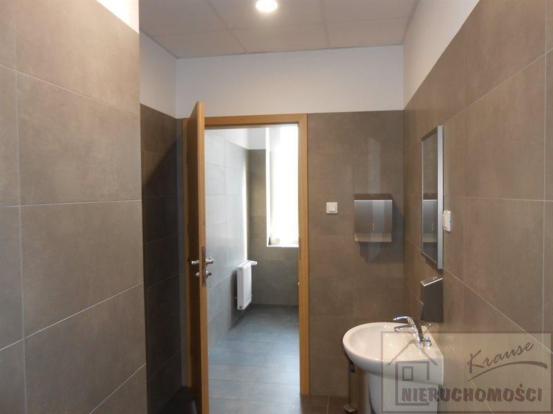 Lokal użytkowy na wynajem Poznań, Grunwald, CENTRUM  44m2 Foto 11