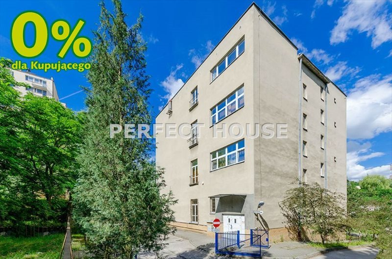 Lokal użytkowy na sprzedaż Gorzów Wielkopolski  2083m2 Foto 3