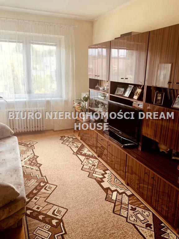Dom na sprzedaż Bydgoszcz, Miedzyń  160m2 Foto 10