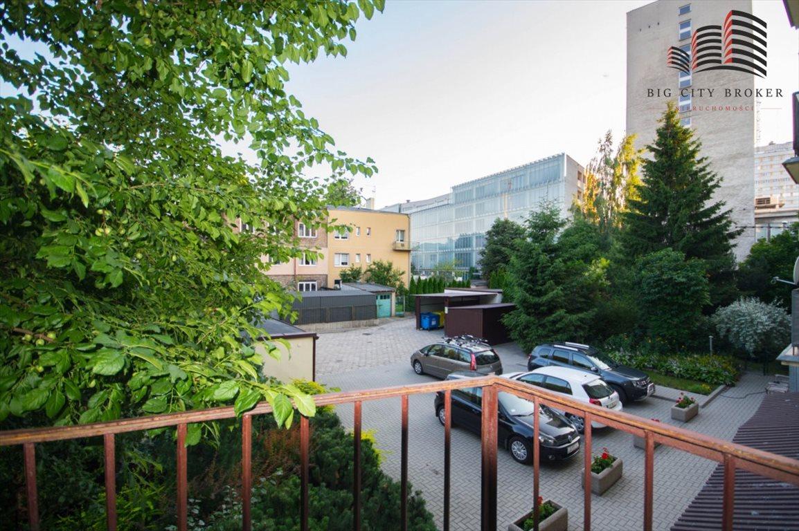 Mieszkanie trzypokojowe na wynajem Lublin, Wieniawa, Marii Curie-Skłodowskiej  64m2 Foto 9