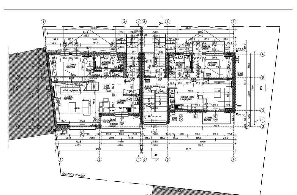 Działka budowlana na sprzedaż Kielce, Ostra Górka, kielce  390m2 Foto 7